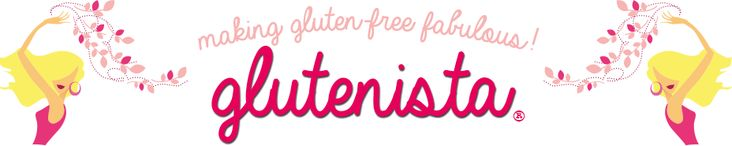 GLUTEN-FREE LINKS This is a treasure trove of useful links for those living a gluten free life!