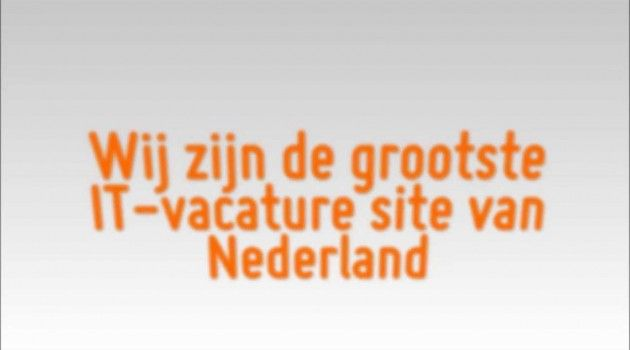 IT-vacatures.nl