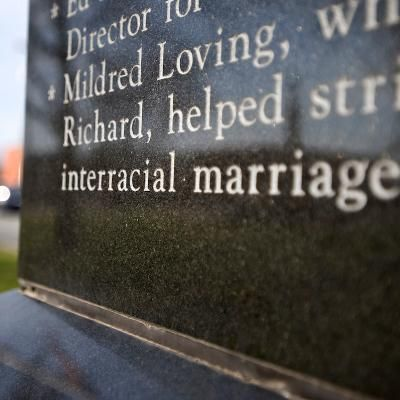 History: What You Didnt Know About Loving v. Virginia