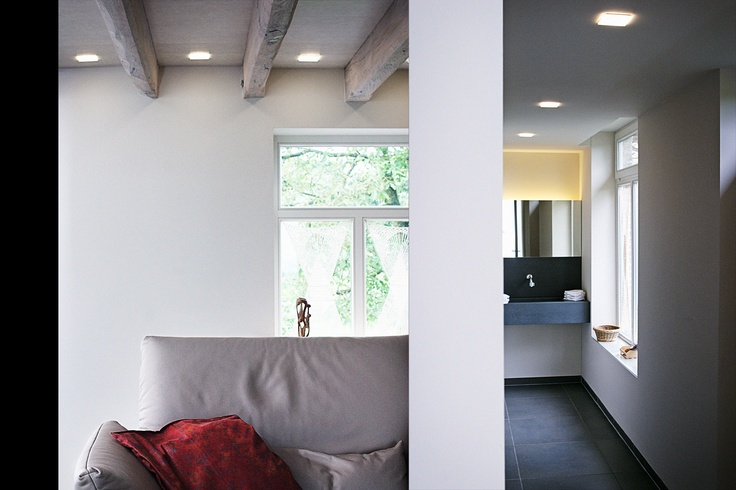 tossB - Ceiling - Tecto