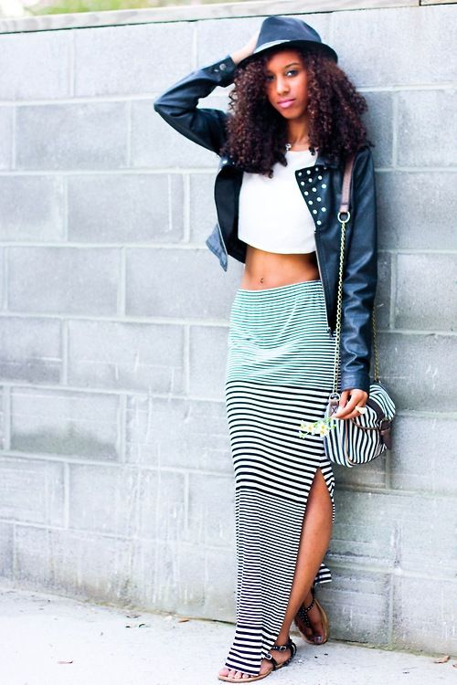 10 best coco chic street style new orleans images on for New orleans street style