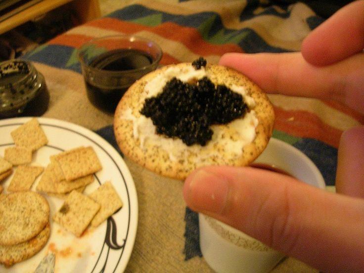 Taste the caviar in its purest state #edibleluxury #caviar #edibleluxury #tastecaviar #food #foodporn #luxuriousfood #foodie #foodstagram #finefood #delicious #foodpics #finedining #foodlovers #beluga #lovecaviar #BelugaCaviar #instafood #indulge #gourmet #sturgeon #osetra #royalosetra #OsetraCaviar #caviale
