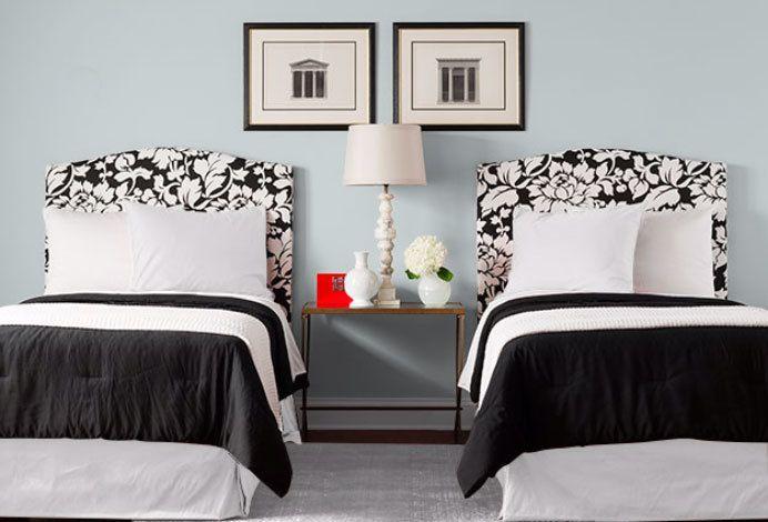 63 Best Bedrooms Images On Pinterest Baby Rooms Big