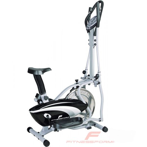 reebok 710 elliptical. the cross trainer bike or elliptcial is common cardio in all gyms up and reebok 710 elliptical l