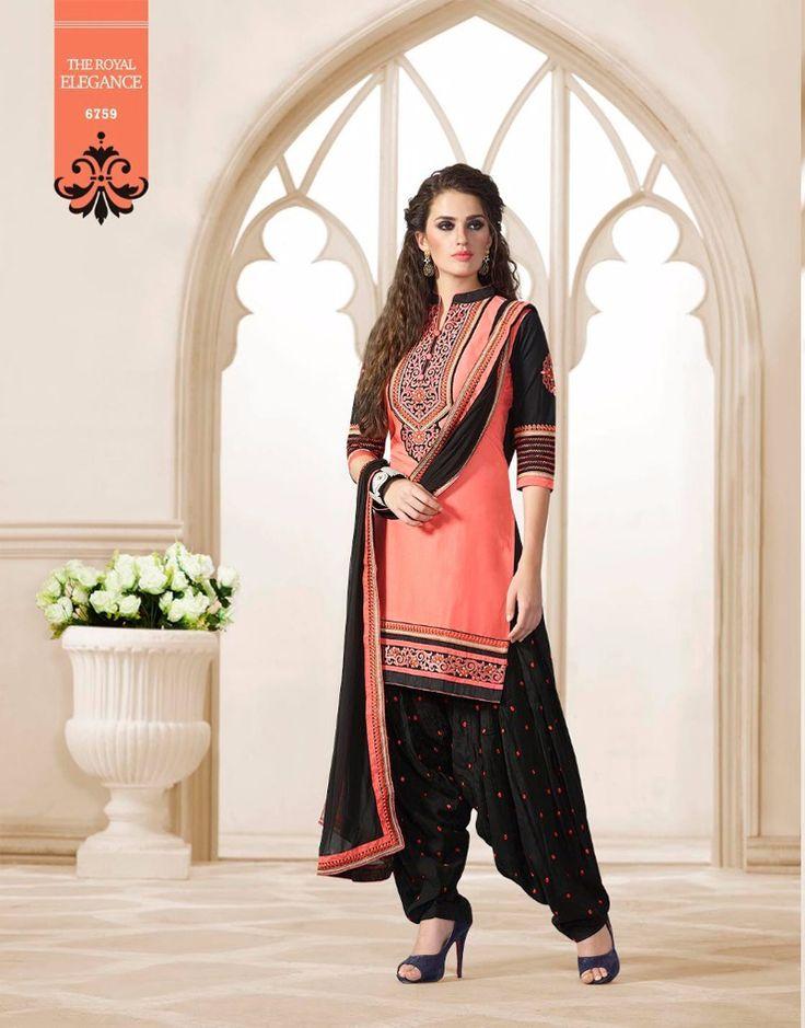 http://www.trendzapparels.com/product/karishma-patiala-digital-print-catalogue/