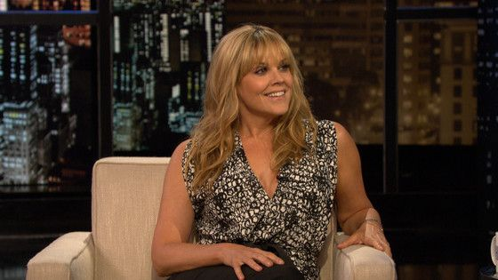 Mary McCormack Outs Chelsea Handler as Single on Chelsea Lately—Watch Now!