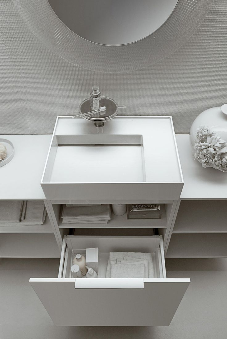 44 Best Images About Kartell By Laufen On Pinterest