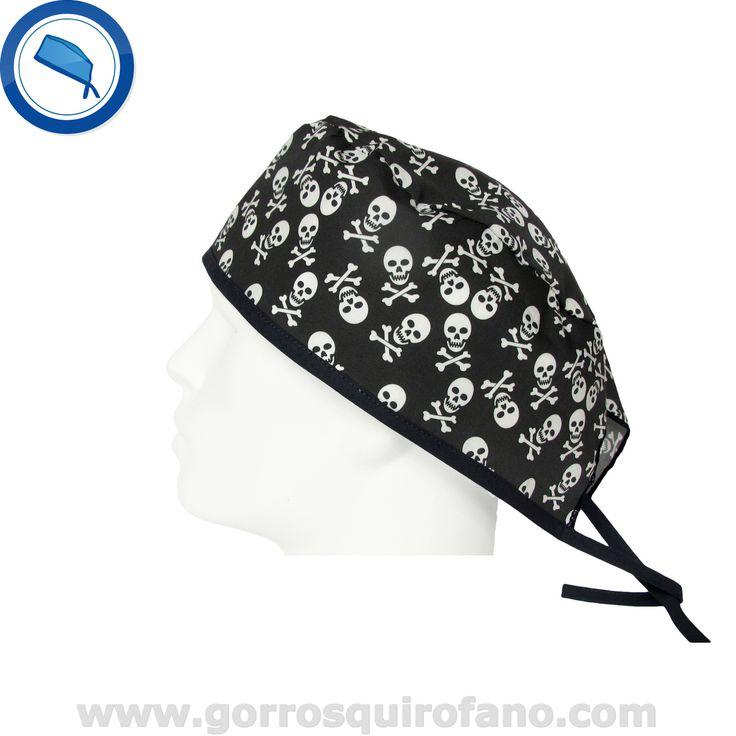 Mejores 12 imágenes de turbantes.gorras y somb. en Pinterest ...