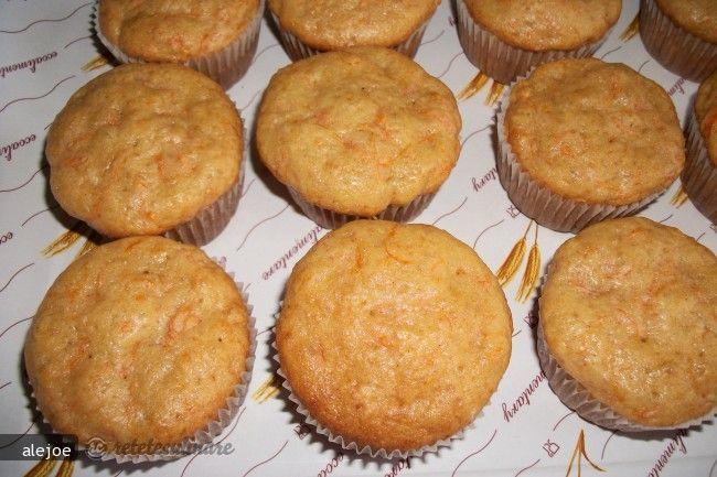 muffins cu dovleac 77690.jpg