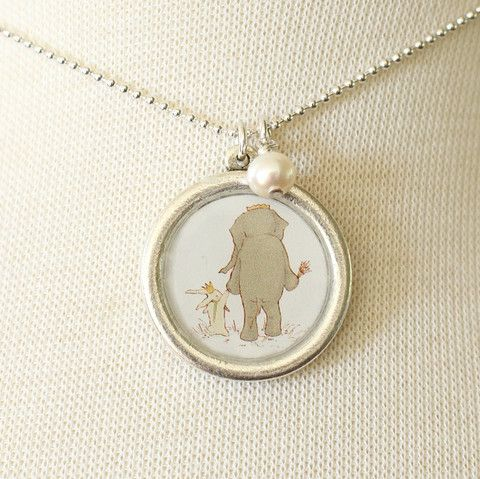 love :): Ideas, Friends, Sweet, Girl, I Love You, Sarah Jane, Products, Necklace