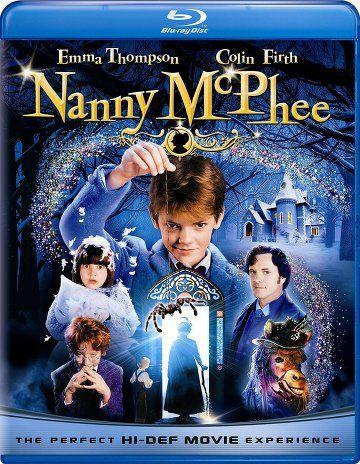 Nanny McPhee - http://cpasbien.pl/nanny-mcphee/