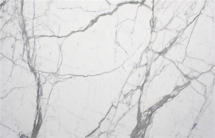 Carrara Marble Texture Seamless   Cerca Con Google | Materiali | Pinterest  | Marble Texture Seamless, Carrara Marble And Carrara