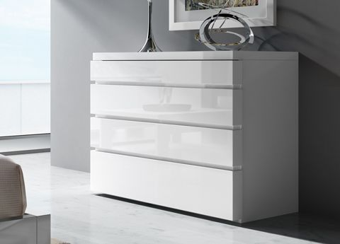 1000 ideas about contemporary chest of drawers on 11198 | a1beceebee4de1244dd1f07c4bd61e93