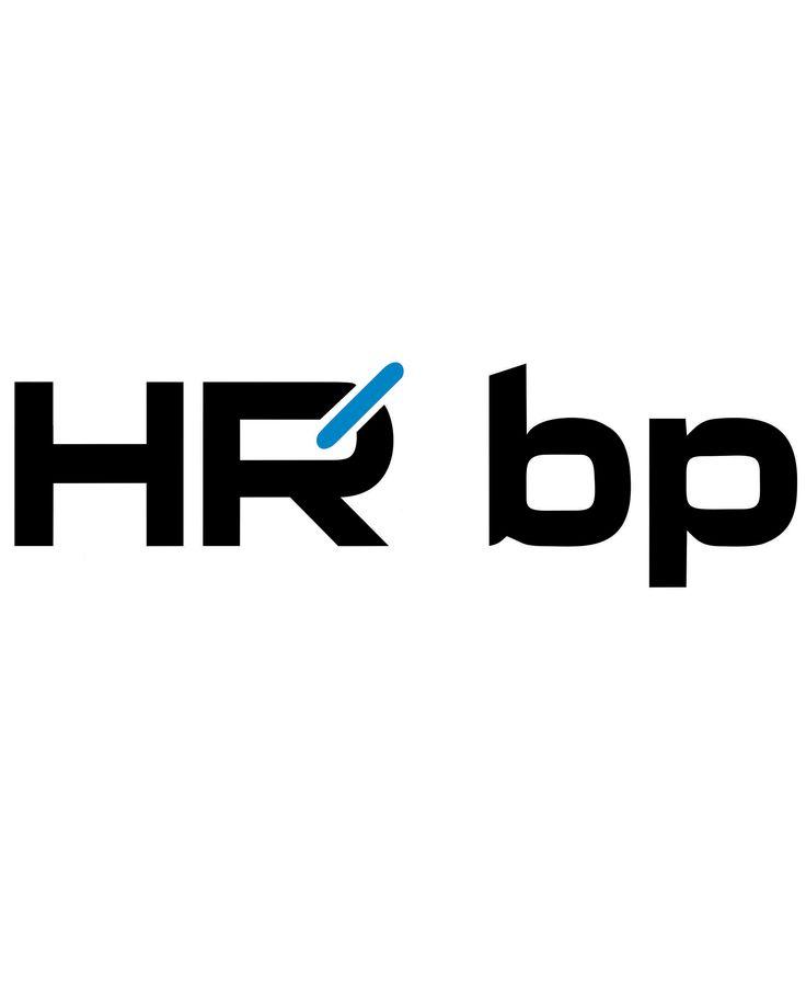 """Компания """"HR bp"""" подбирает профессионалов в БАНКИ. Наши клиенты - банкиры.  Мы предоставляем услуги по поиску профессионалов, формированию Совета Директоров и Правления, вопросам развития карьеры, аудиту кадровых бизнес-процессов.    HR business partner (HR bp)  – это компания объединившая  директоров по персоналу, бизнес тренеров, персональных коучеров.   http://www.hr-bp.ru/"""