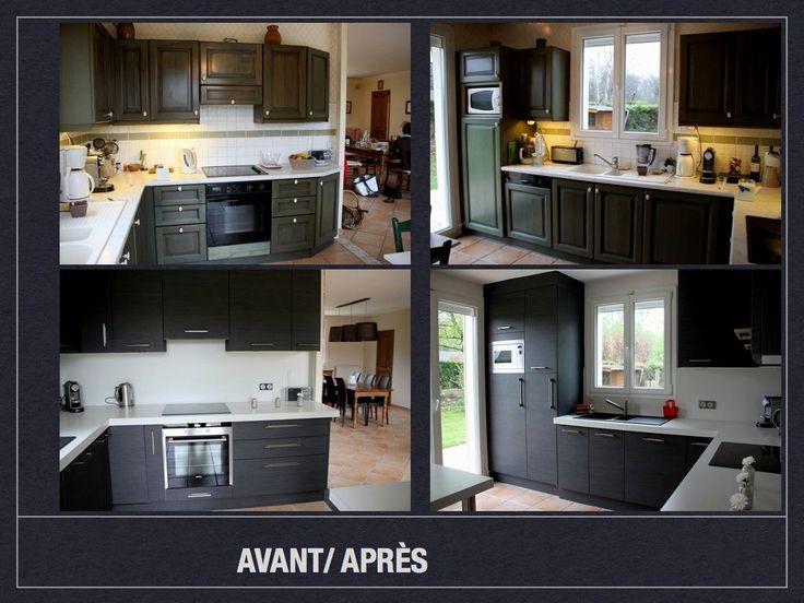 296 best Rénovation maisons et appartements images on Pinterest