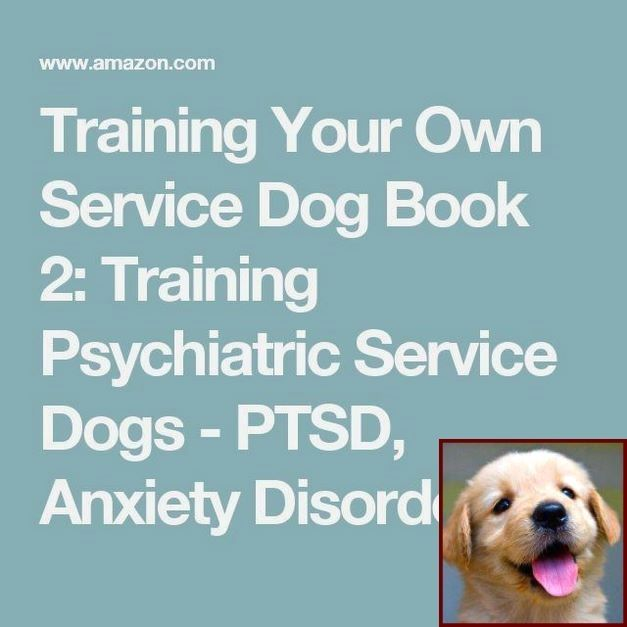 1 Have Dog Behavior Problems Learn About Dog Behavior Specialist
