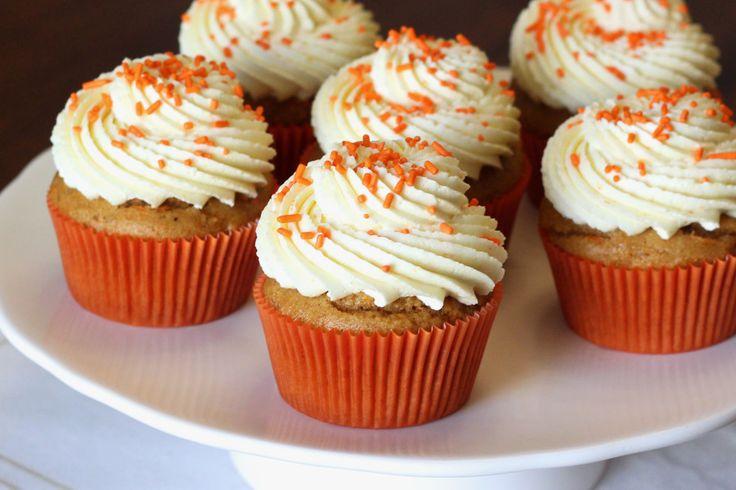 gluten free vegan carrot cupcakes gluten free carrot cake gluten free ...