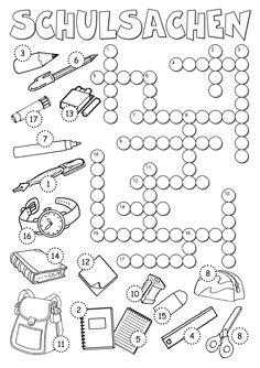 die besten 25 alphabet malvorlagen ideen auf pinterest abc malvorlagen vorschule. Black Bedroom Furniture Sets. Home Design Ideas