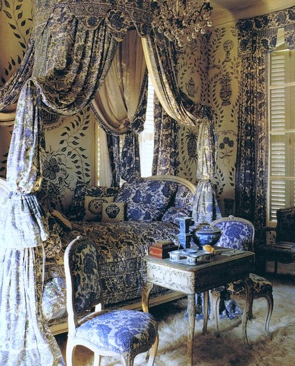 Country Home Decor Magazines: 1000+ Images About French Country Interior Design Style On