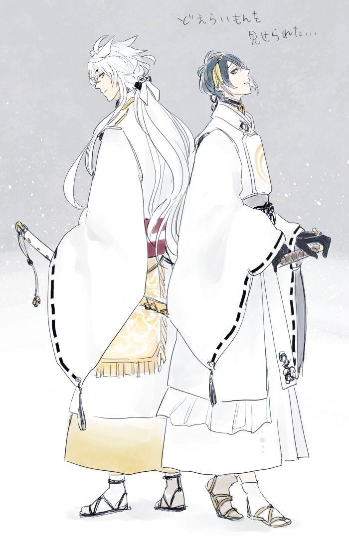 小狐三日 厳島神社奉納