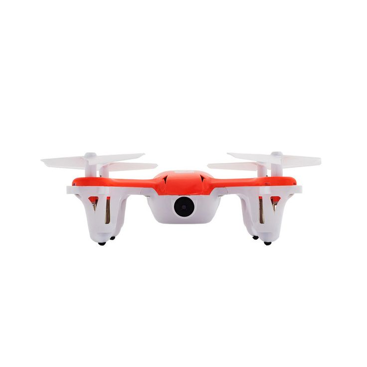 SKEYE Mini Drone with HD Camera: Tis the season for spying on the neighbors