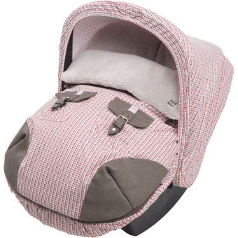¿Que merece más la pena en estas fechas, la funda o el saco para el Maxi-Cosi?.  http://www.cktiendaonline.es/bebe/funda-saco-maxi-cosi