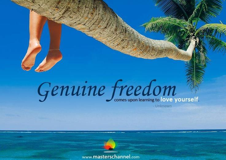 a1bf372c4d5c09c625f0ecf8a7492327--freedom-freedom-self-love.jpg