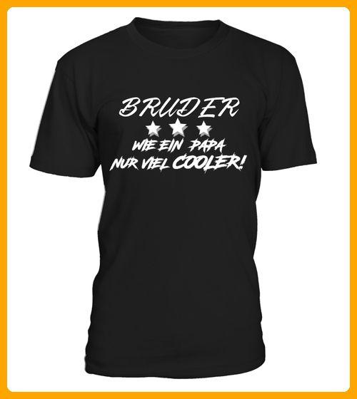 Gimme five 5 player jersey Shirt TShirts - Tischtennis shirts  (*Partner-Link)
