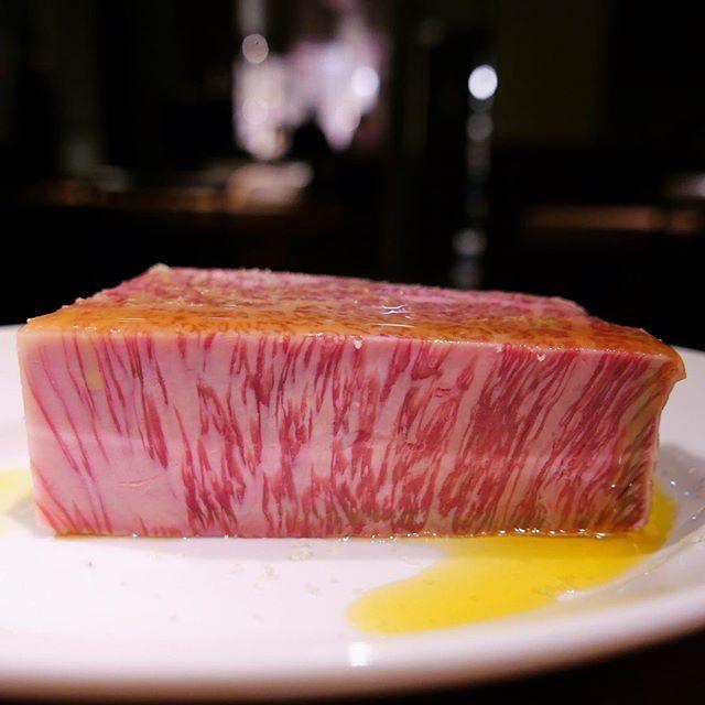 . #イノセント #西麻布 #肉 #makanan #อาหาร #restoran . . . #japan #newyork #paris #japanfood #bbq #foodpic #instafood #shibuya #steak #写真好きな人と繋がりたい #写真撮ってる人と繋がりたい #焼肉  #タン #ハラミ #しゃぶしゃぶ #肉好き #肉食 #グルメ #グルメ女子 #激ウマ #牛 #萌え断