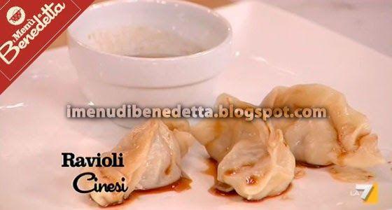 Uno dei piatti più popolari per gli amanti della cucina cinese sono senza dubbio i jiaozi, quelli che comunemente chiamiamo ravioli cinesi...
