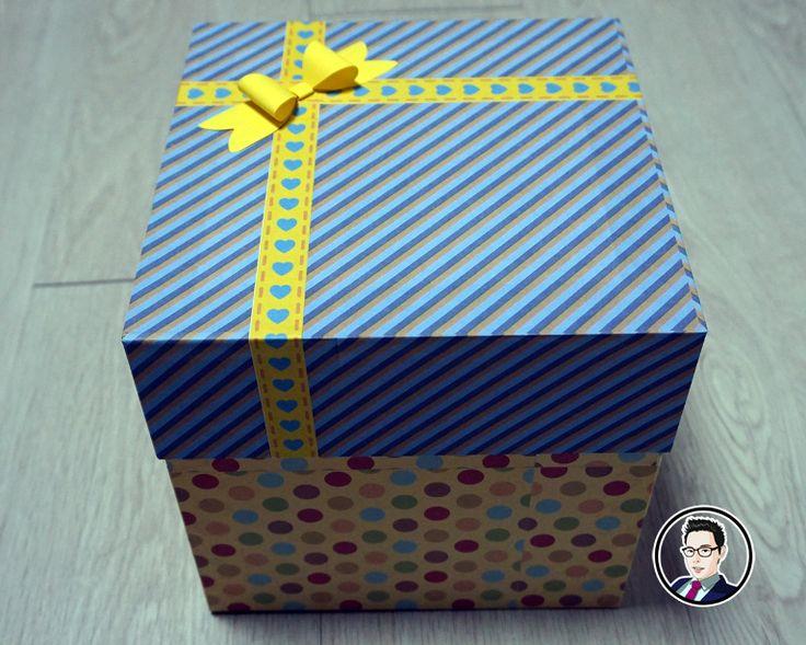 '핸드메이드/보관함' 카테고리의 글 목록 :: ◆친절한효자손 핸드메이드◆