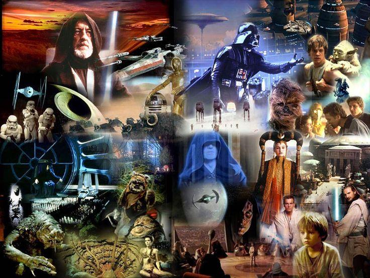 Tyopoydan taustakuvat - Tähtien sota: http://wallpapic-fi.com/elokuva/tahtien-sota/wallpaper-35061