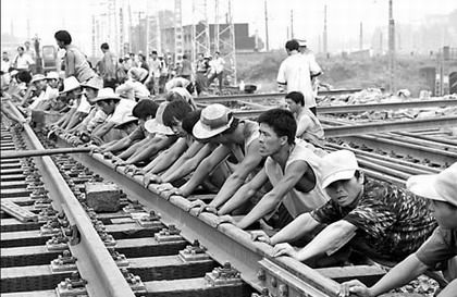 an introduction to the history of the chinese immigration to canada and the us Canada's railway history the horrendous working conditions experienced by these chinese immigrants black railroad workers in canada and the united states.