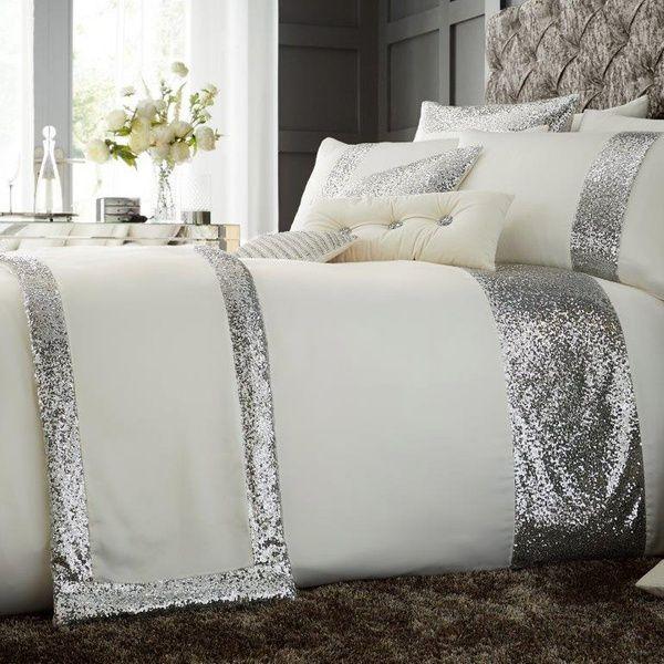 Glamorous Duvet Cover Set Or Bed Runner Duvet Cover Sets Bed Cover Design Bed Runner
