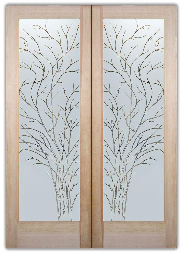 glass door texture. interior glass doors, front custom door designer - home decor texture