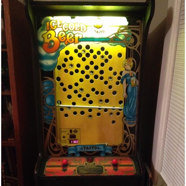 Pin by kicks player on pinball amp retro arcade games pinterest