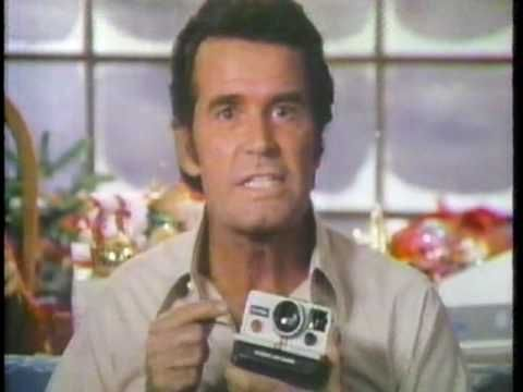 198 best images about Great Old TV Commercials on ...