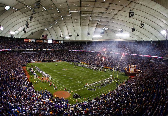 live vikings game twins playoff ticket