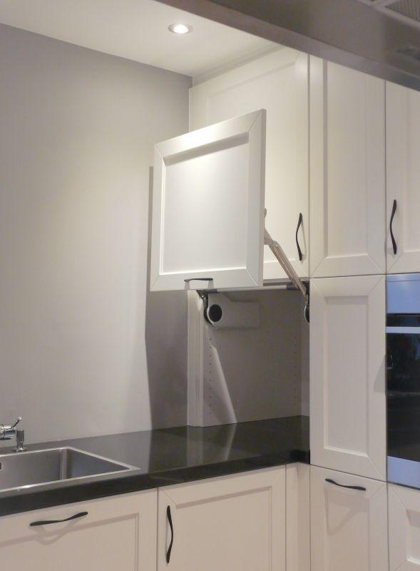 Classen Design – Individuelle Einrichtungslösungen für Büro, Objekt, Praxis und Ihr Zuhause – Küche