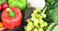 Learn more about the foods that are generally best to avoid if you have GERD. Some of these include tomatoes, citrus fruit, and chocolate.