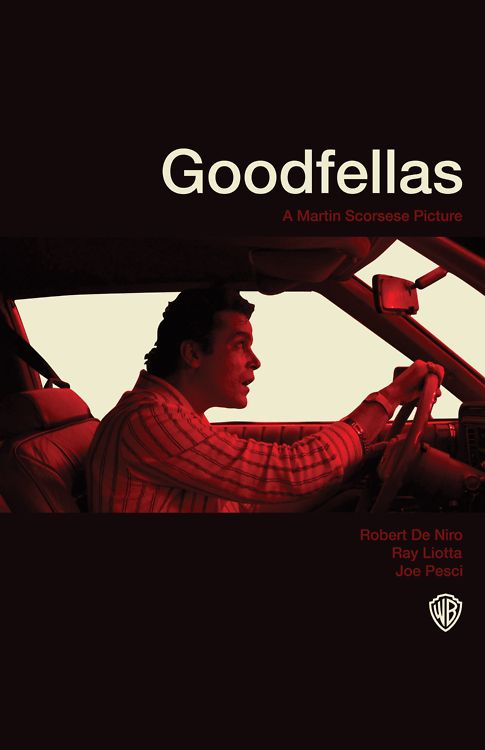 Goodfellas Source: atlantaexistential via Mudwerks
