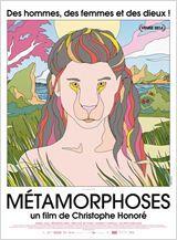 Métamorphoses film