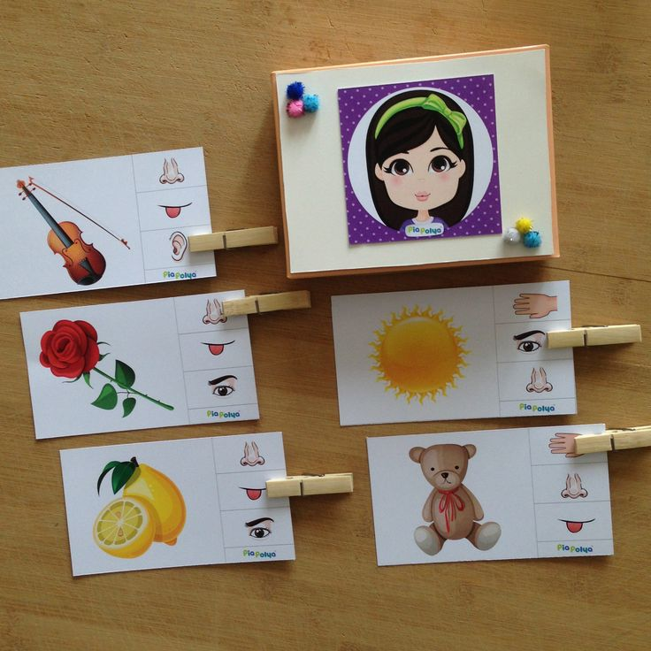 """""""""""Pia Polya Duyu Organlarımı Öğreniyorum Oyun, Pia Polya'nın tüm çocuklara hediyesi olup, fikir mülkiyeti Hotalı Ambalaj Tasarımına aittir."""