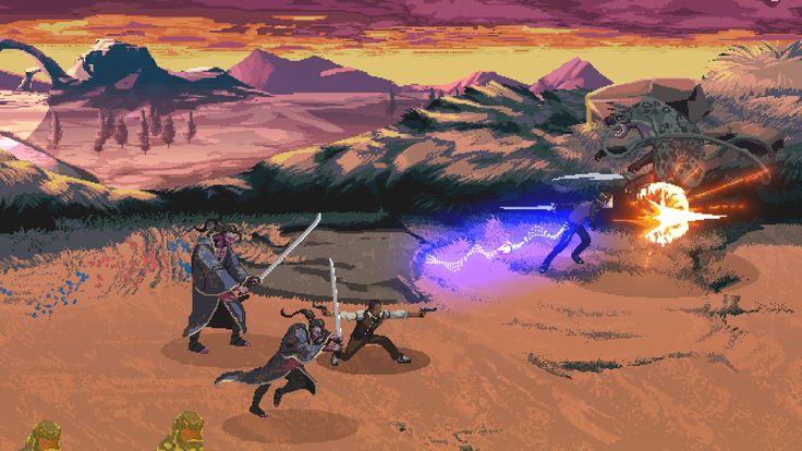 A King's Tale: Final Fantasy XV ist ab sofort kostenlos verfügbar - https://finalfantasydojo.de/news/a-kings-tale-final-fantasy-xv-ab-sofort-kostenlos-verfuegbar-7764/ #FFXV A King's Tale: Final Fantasy XV ist ab heute verfügbar!