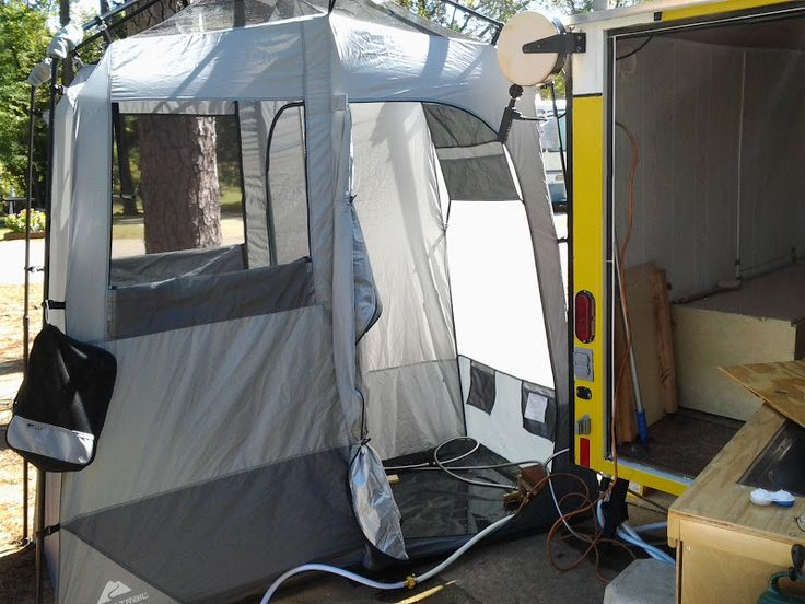 Best 25 Shower Tent Ideas On Pinterest Teepee Tent For