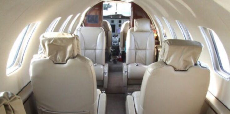 Citation CJ2 Jet privado, navegación aérea, vuelos privados, private jet, air navigation, private flights