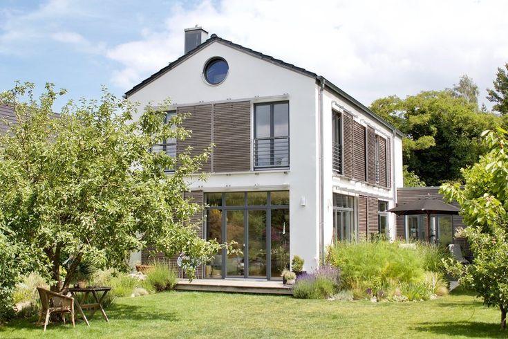 """""""In nur 4,5 Monaten war unser nachhaltiges Traumhaus nahe der Ostsee fertig!"""" – Projekt Traumhaus mit dieartige"""