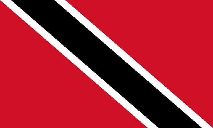 Comparateur de voyages http://www.hotels-live.com : Trouvez les meilleures offres parmi 126 hôtels en Trinité-et-Tobago http://www.comparateur-hotels-live.com/Place/Trinidad_And_Tobago.htm via Hotels-live.com https://www.facebook.com/125048940862168/photos/a.176989469001448.40098.125048940862168/1146775805356138/?type=3 #Tumblr #Hotels-live.com