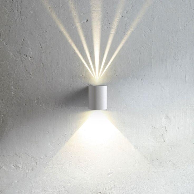 die besten 25 wandleuchten innen ideen auf pinterest renovierung von lampen wandbeleuchtung. Black Bedroom Furniture Sets. Home Design Ideas