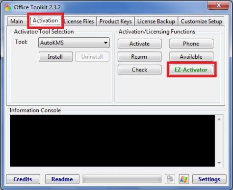Adobe Illustrator CS5 est un traitement d'image basé sur le dessin vectoriel qui permet à l'utilisateur d'être plus précis en ce qui concerne la création de designs. Avec cette version d'évaluation complète vous obtiendrez quelques-uns des outils principaux que fournit ce logiciel, néanmoins vous serez capable de trouver des tutoriels, des modèles ou des pinceaux que vous ...